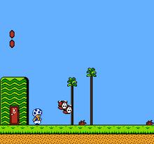 Super Mario Bros. 2 (U) (PRG0) -!- 001