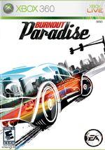 Burnout paradise-1-