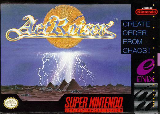 File:Actraiser SNES cover.jpg
