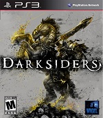 Darksiderscover