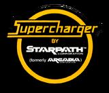 Atari 2600/Supercharger