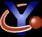 Yabause