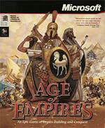 Age of Empires Coverart-1-