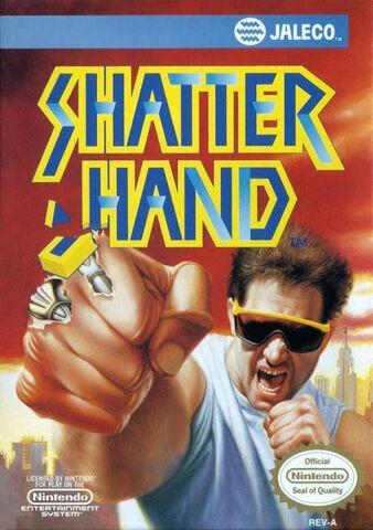 File:Shatterhand NES cover.jpg