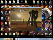 Windows 7 issue 1