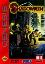 62290 shadowrun