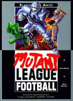 Mutant-league-football-cover