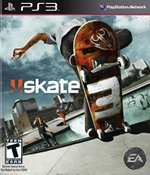 Skate3ps3