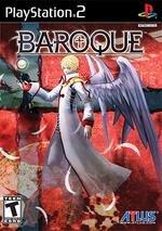 Baroque-PS