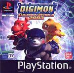 DigimonWorld3