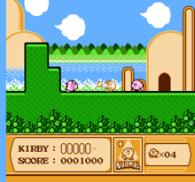 Kirby's Adventure (U) (PRG1) -!- 001