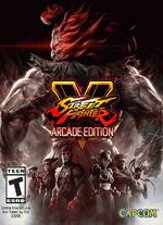 Street-Fighter-V-Arcade-Edition-PC
