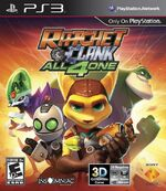 -ps3-ratchet-and-clank-all-4-one