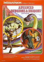 Ad&d cm cover