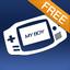 MyBoy Android icon
