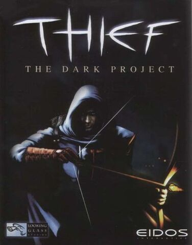 File:Thiefdarkproject.jpg