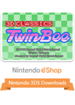 3DClassicsTwinbee
