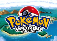Pokemon World