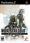 File:MGS2 subs.png