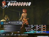 Shadow hearts covenant image24
