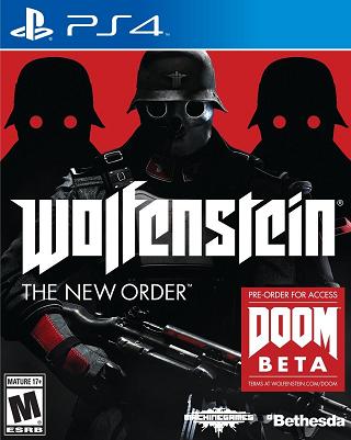 File:WolfensteinTheNewOrder(PS4).png