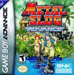 254px-Metal Slug Advance