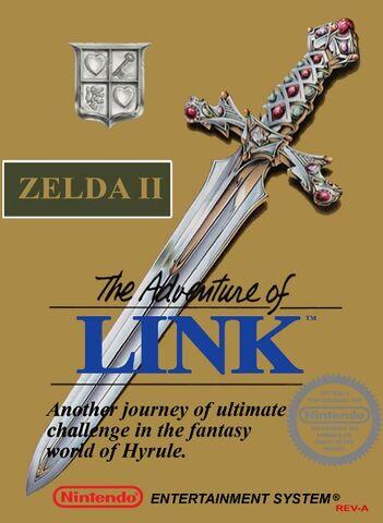 File:Zelda 2 NES cover.jpg