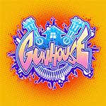 Gunhouse logo