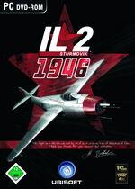 IL-2 1946