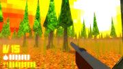 Woods000005
