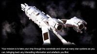 SpaceExploration-SerpensSector