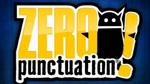 Zeropunc