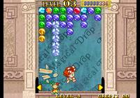 MagicalDrop3Screenshot