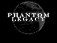 PhantomLegacyTitle