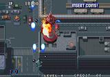 SonicWings2Screenshot