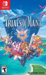 Trials-of-Mana