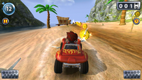 Beach-Buggy-Blitz-Collect-coins-1-
