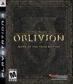 Oblivps3 front