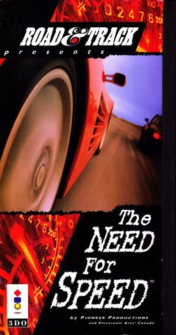 File:The Need For Speed 3DO cover.jpg