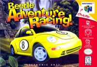 Beetle-adventure-racing518401-1-