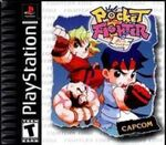 Ps1-pocket-fighter