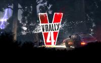 V Rally 4 cover