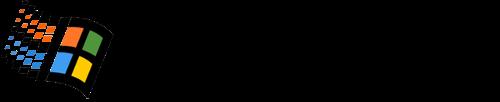 Windows-95-logo