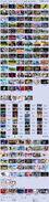 Copypasta PS Vita General 02-2020