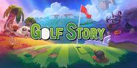 H2x1 NSwitchDS GolfStory image1600w