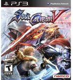 Soul-calibur-v-ps3-