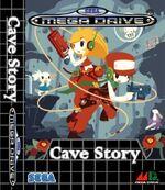 Mega-drive-cave-story