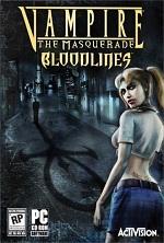 Vampirebloodlines
