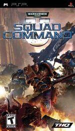 Warhammer-40000-squad-command
