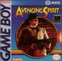 Avenging-spirit-1-